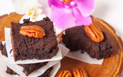 In-de-bonen-brownie